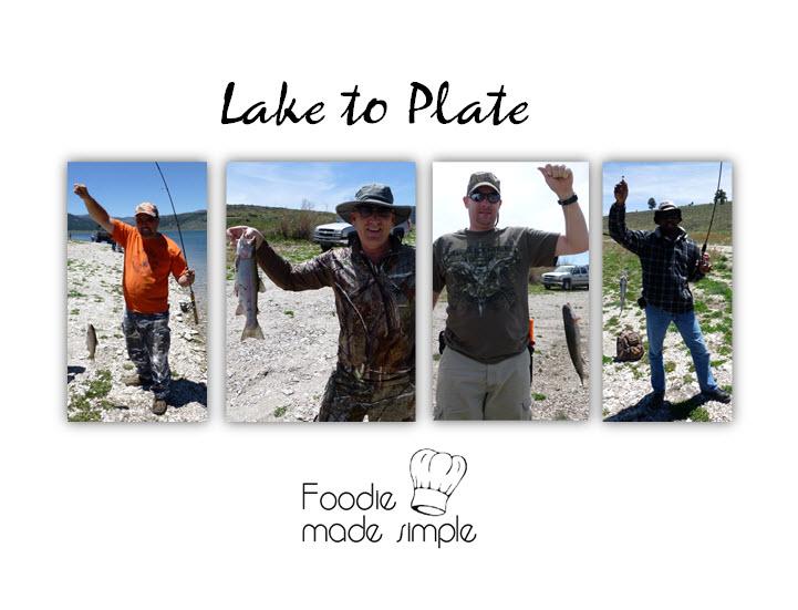 LakeToPlate