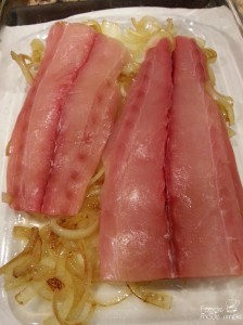 Yucatan-Style Mahi-Mahi-4-foodiemadesimple