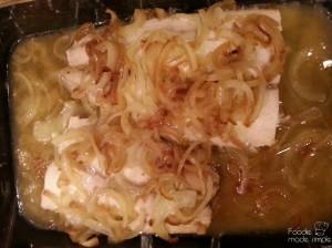 Yucatan-Style Mahi-Mahi-6-foodiemadesimple