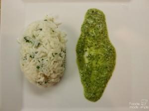 Yucatan-Style Mahi-Mahi-7-foodiemadesimple