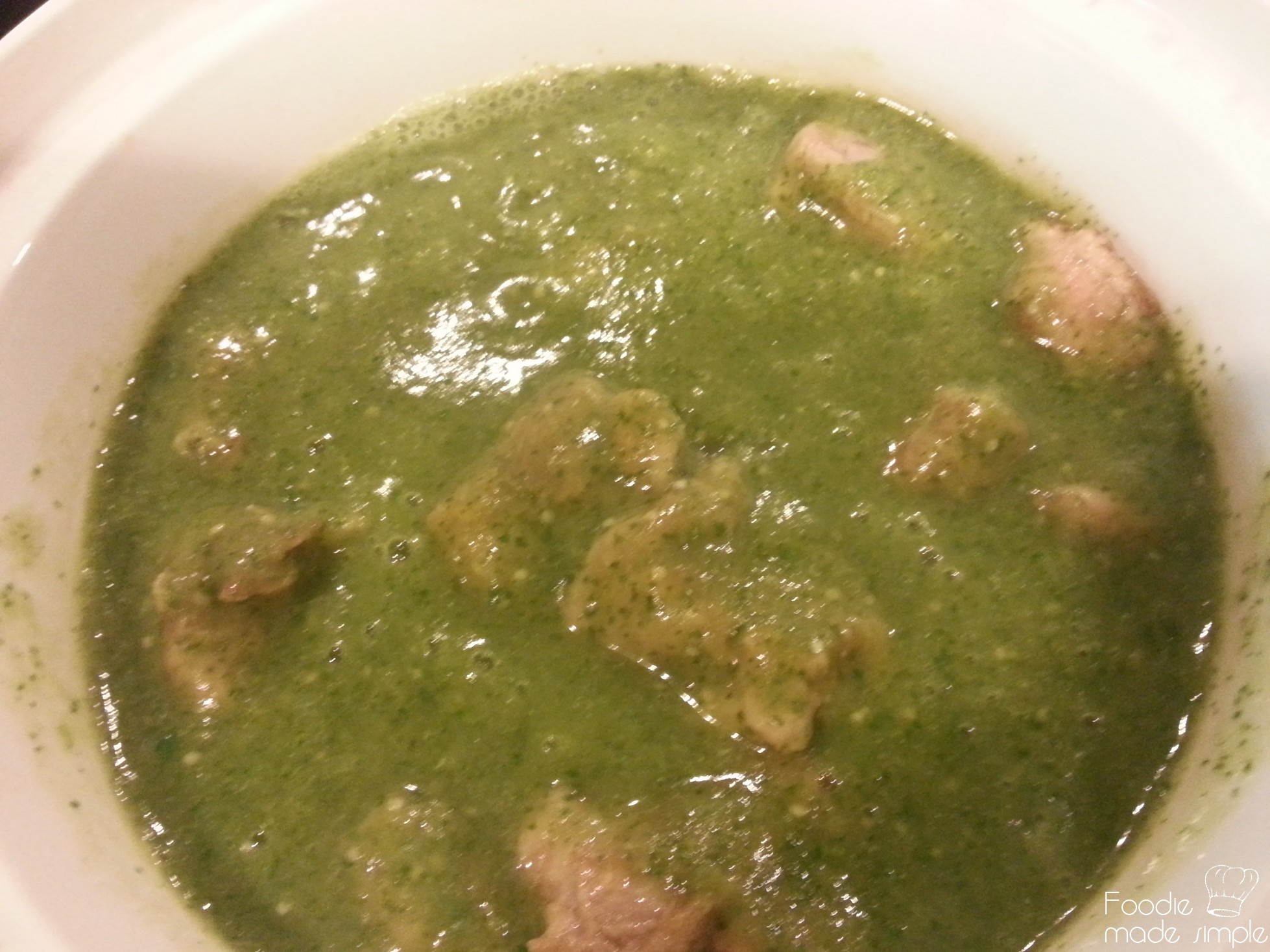 slow cooker chicken chile verde slow cooker slow cooker pork with ...