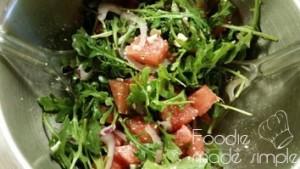 21 Day Fix Watermelonand Feta Salad 03
