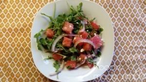21 Day Fix Watermelonand Feta Salad 04