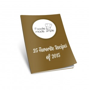 Foodie_Portion_2015_BOOKCOVER