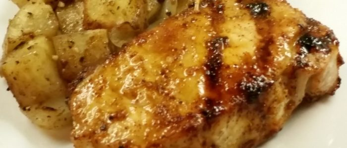 sweet-and-spicy-pork-loin-chops-feature