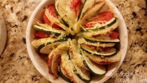 Summer Vegetable Tian 7.jpg